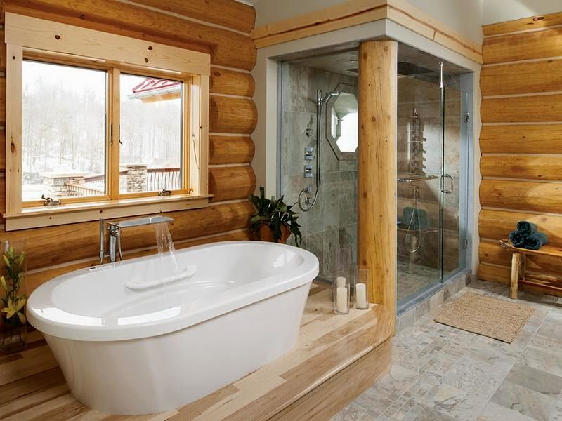 stunning farmhouse style bathroom vanity pattern-Stylish Farmhouse Style Bathroom Vanity Pattern