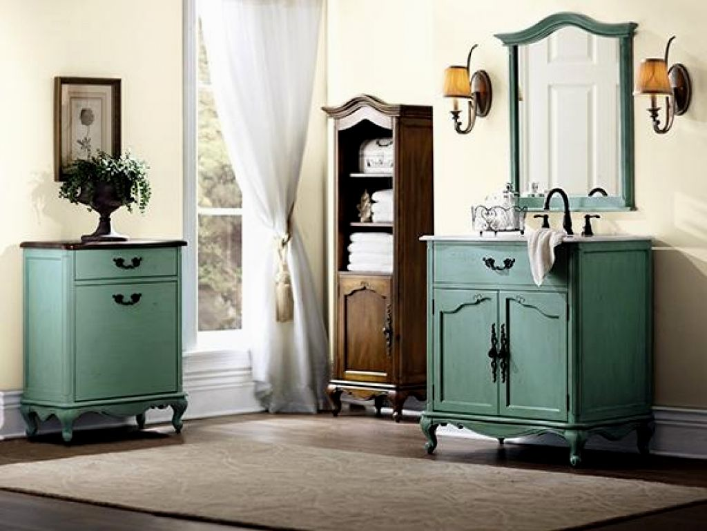 stunning furniture bathroom vanity collection-Amazing Furniture Bathroom Vanity Concept