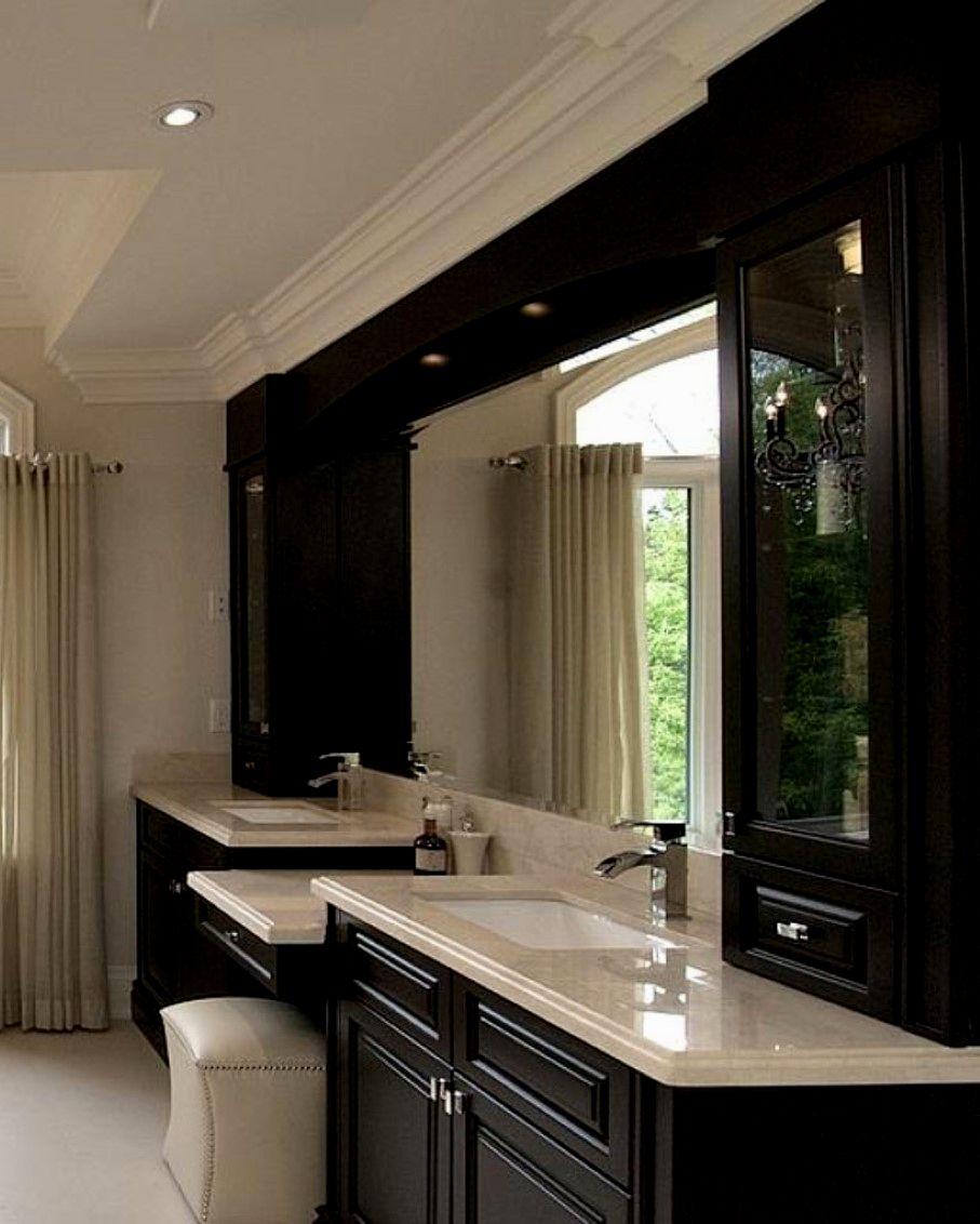 stunning furniture bathroom vanity photo-Amazing Furniture Bathroom Vanity Concept