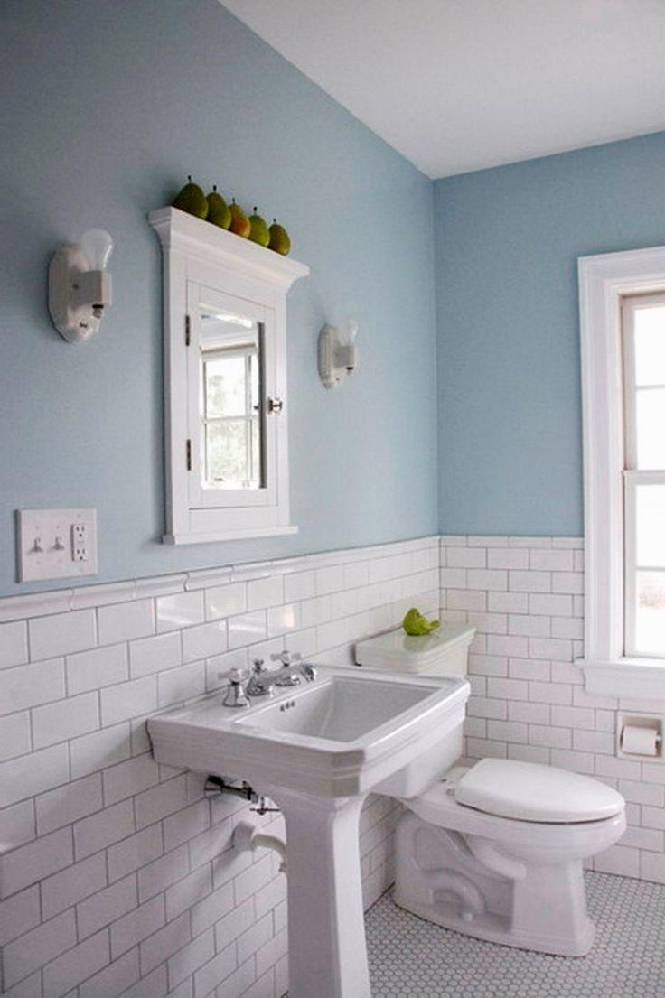 stunning grey and yellow bathroom decoration-Lovely Grey and Yellow Bathroom Model