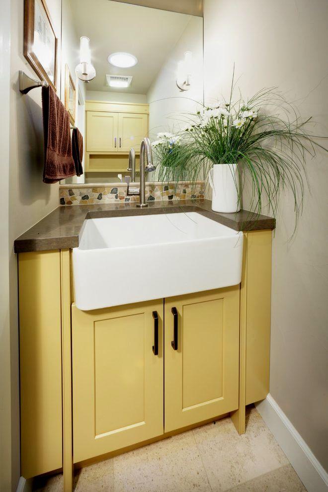 stunning home depot bathroom vanity sink combo plan-Beautiful Home Depot Bathroom Vanity Sink Combo Picture