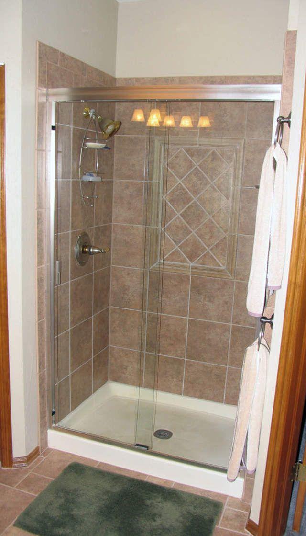 stunning houston tx bathroom remodeling image-Latest Houston Tx Bathroom Remodeling Architecture