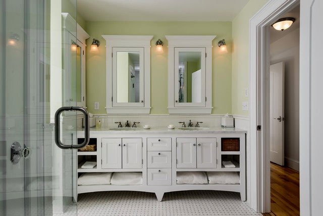 stunning how to make a bathroom vanity concept-Amazing How to Make A Bathroom Vanity Photo