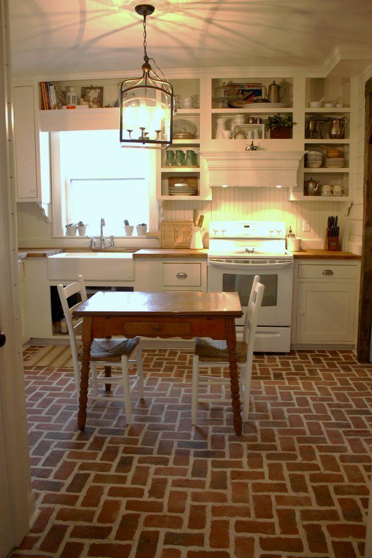 stunning installing bathroom tile concept-Wonderful Installing Bathroom Tile Ideas