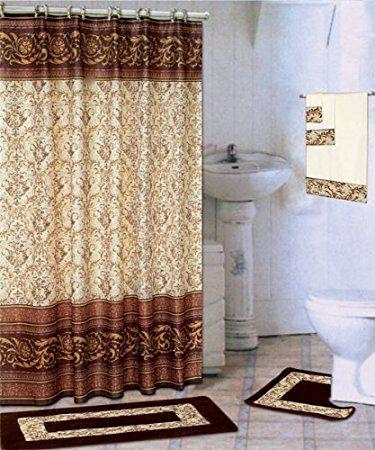 stunning kohls bathroom rugs portrait-Modern Kohls Bathroom Rugs Online