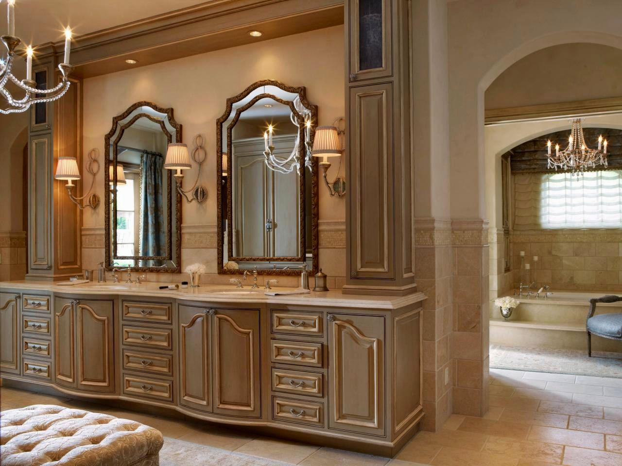 Beautiful Lowes Bathroom Remodel Ideas Gallery - Home ...