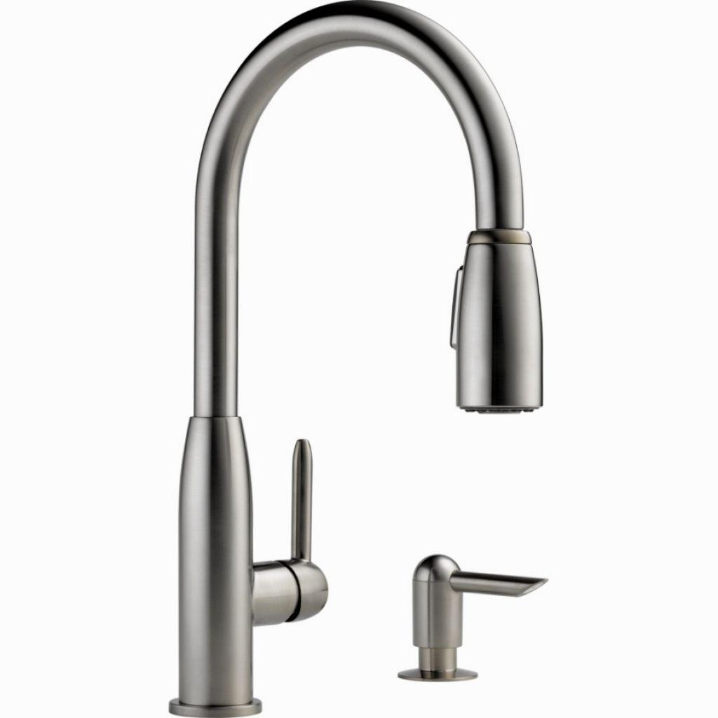 stunning luxury bathroom faucets gallery-Excellent Luxury Bathroom Faucets Model