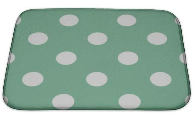 stunning mint green bathroom rugs photo-Top Mint Green Bathroom Rugs Photograph