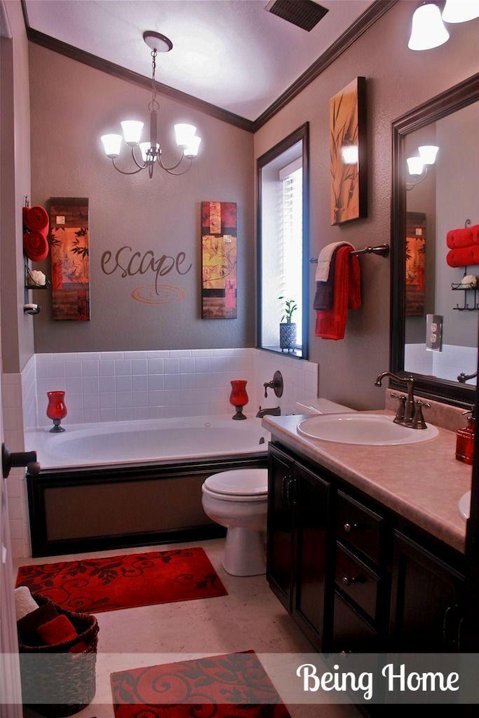 amazing polo bathroom sets decoration - home sweet home