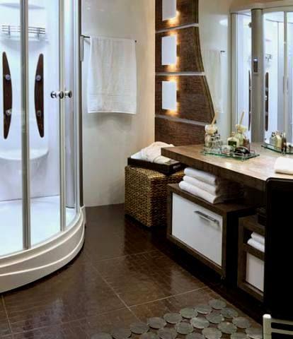 stunning polo bathroom sets online-Amazing Polo Bathroom Sets Decoration
