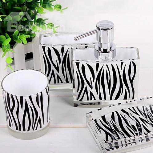 stunning safari bathroom set photograph-Awesome Safari Bathroom Set Concept