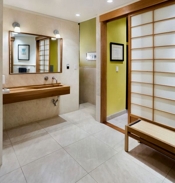 stunning small bathroom tiles design concept-Contemporary Small Bathroom Tiles Design Architecture