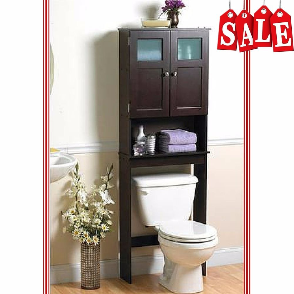 stunning space saver bathroom cabinet model-Beautiful Space Saver Bathroom Cabinet Gallery