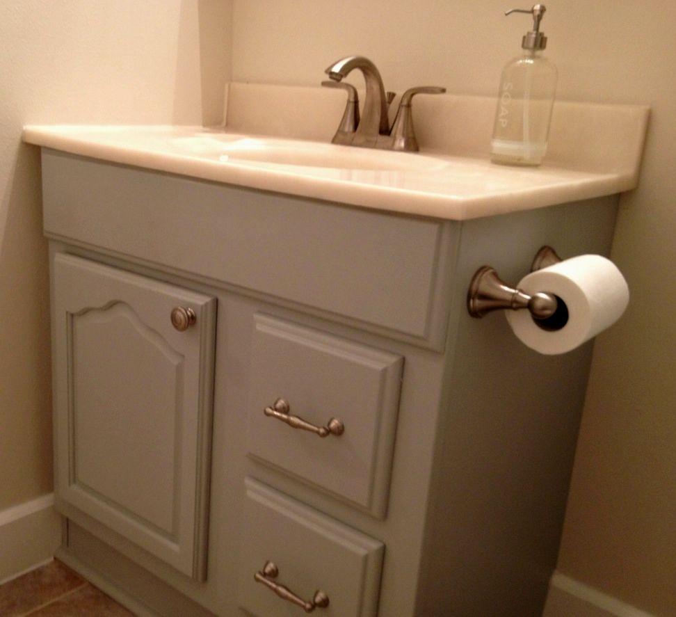 stunning teak bathroom cabinet ideas-Amazing Teak Bathroom Cabinet Inspiration