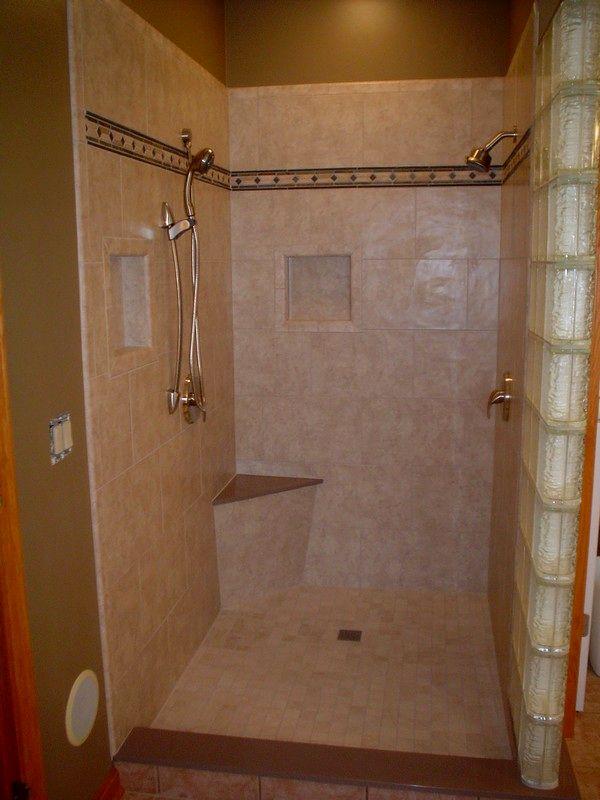 stunning tile walls in bathroom inspiration-Inspirational Tile Walls In Bathroom Model