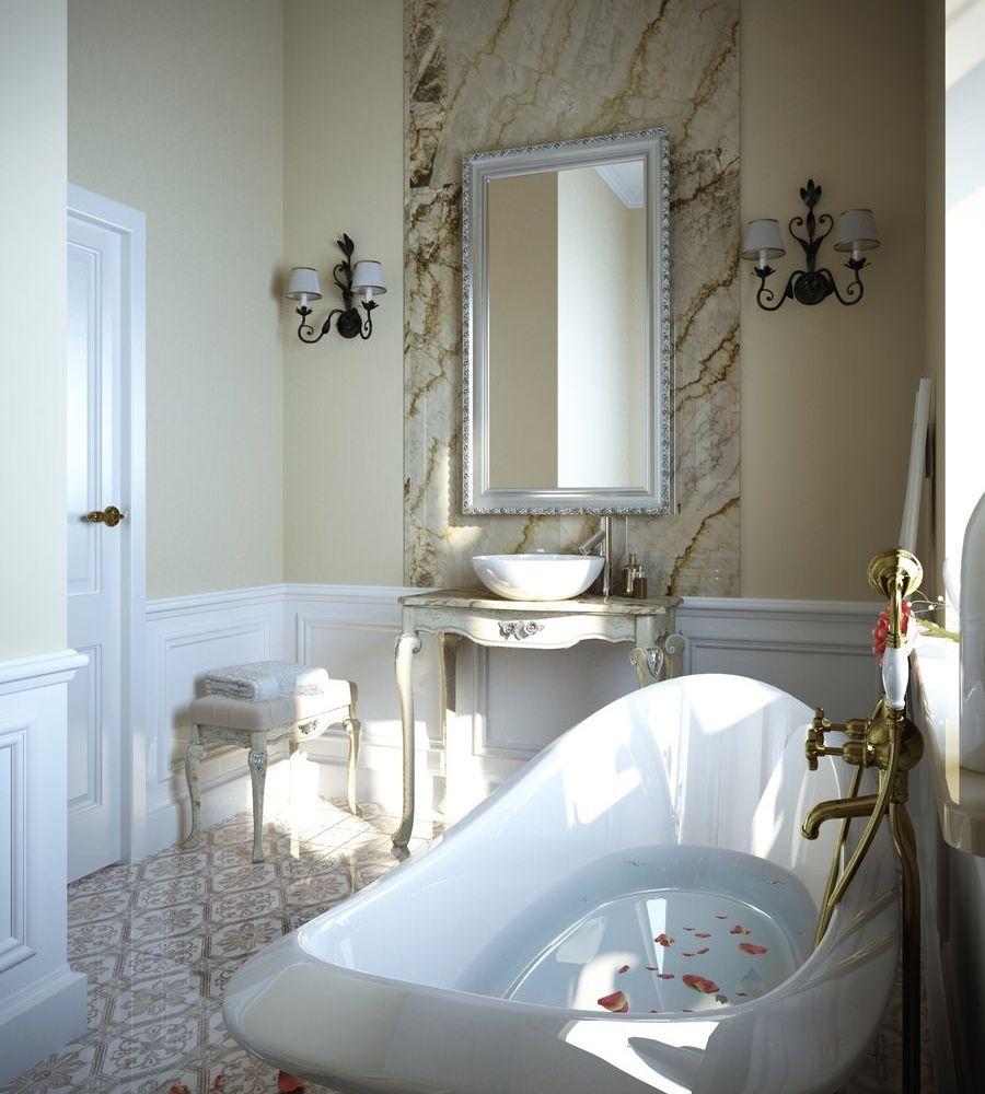 stunning vintage bathroom vanity lights plan-Cool Vintage Bathroom Vanity Lights Online