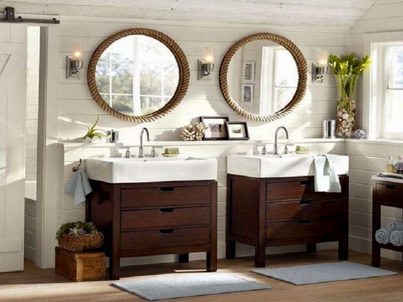 stunning white bathroom vanity home depot concept-Contemporary White Bathroom Vanity Home Depot Layout