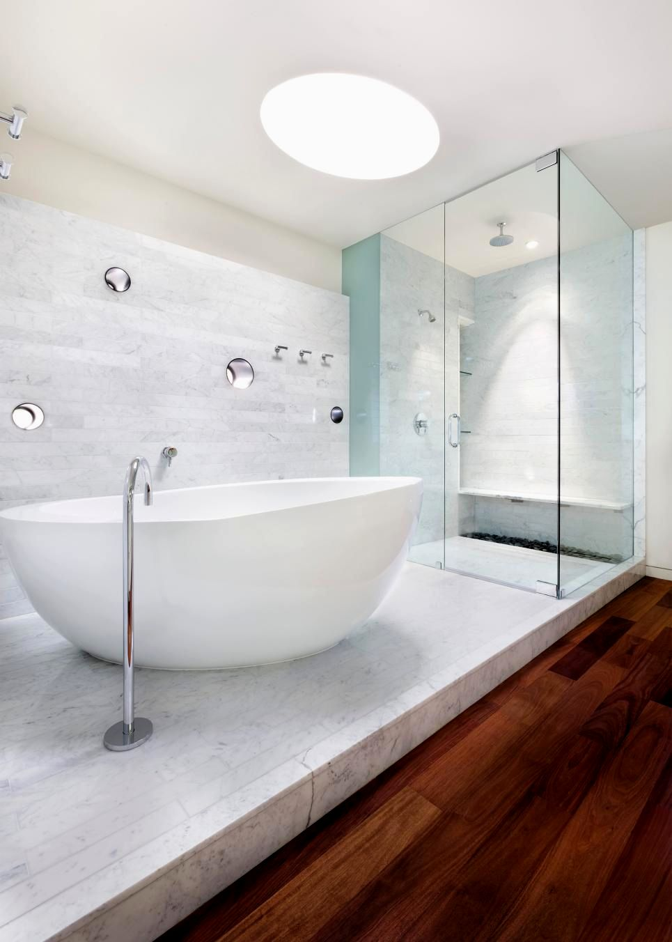stunning white tile bathroom floor inspiration-Excellent White Tile Bathroom Floor Pattern
