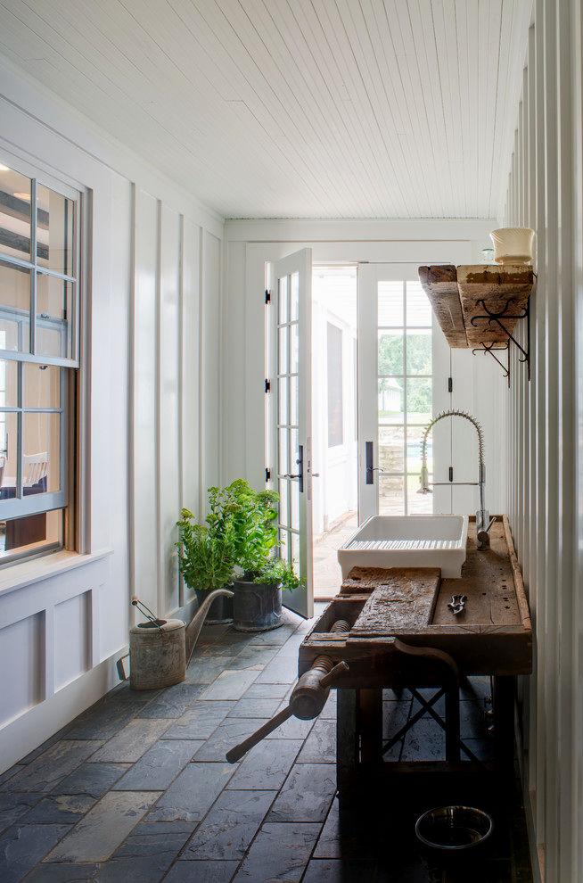 stunning white tile bathroom floor wallpaper-Excellent White Tile Bathroom Floor Pattern
