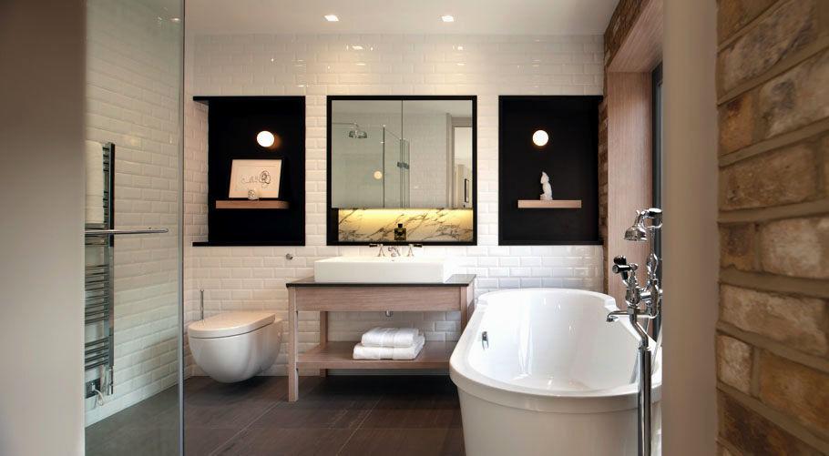 stylish 8x8 bathroom layout gallery-Unique 8×8 Bathroom Layout Model
