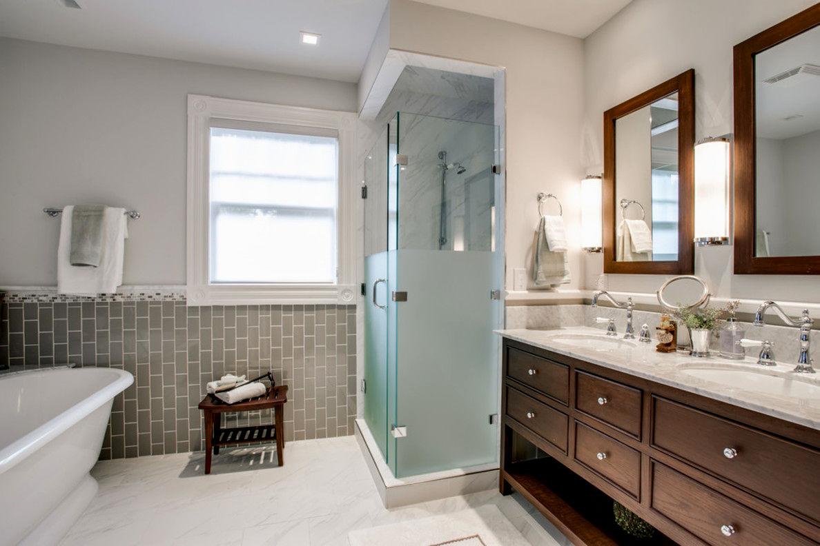 stylish bathroom accent tile plan-Stunning Bathroom Accent Tile Photograph