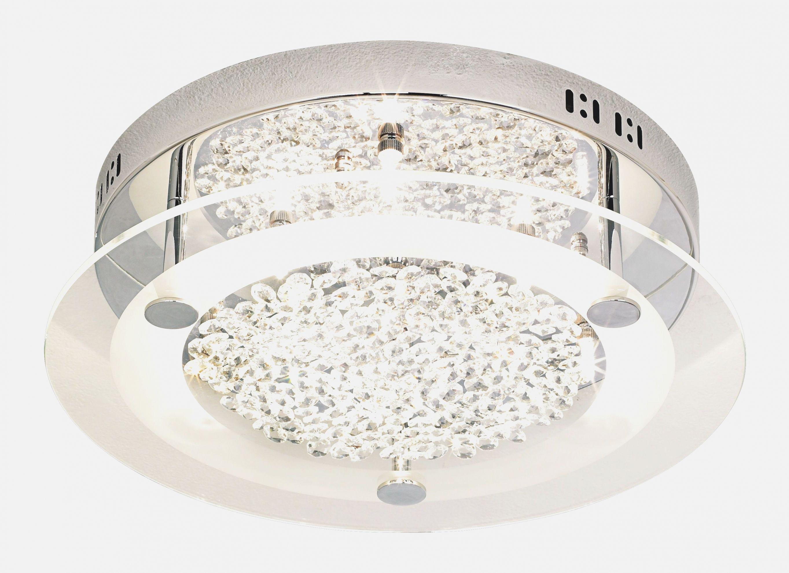 stylish bathroom heat lamp fan collection-Awesome Bathroom Heat Lamp Fan Model