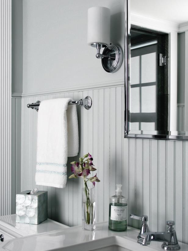 stylish bathroom ideas pinterest design-Contemporary Bathroom Ideas Pinterest Layout