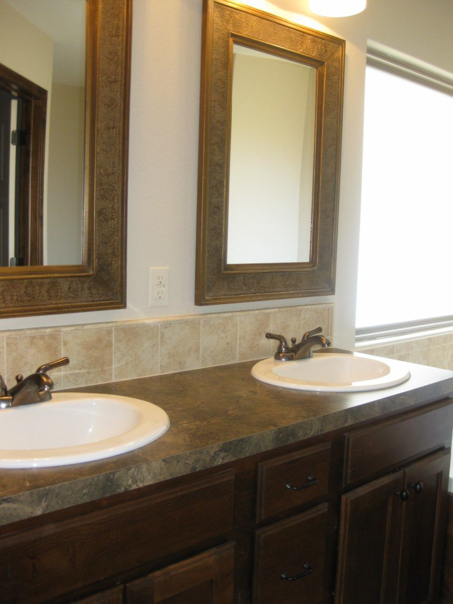 stylish bathroom pivot mirror decoration-Contemporary Bathroom Pivot Mirror Layout