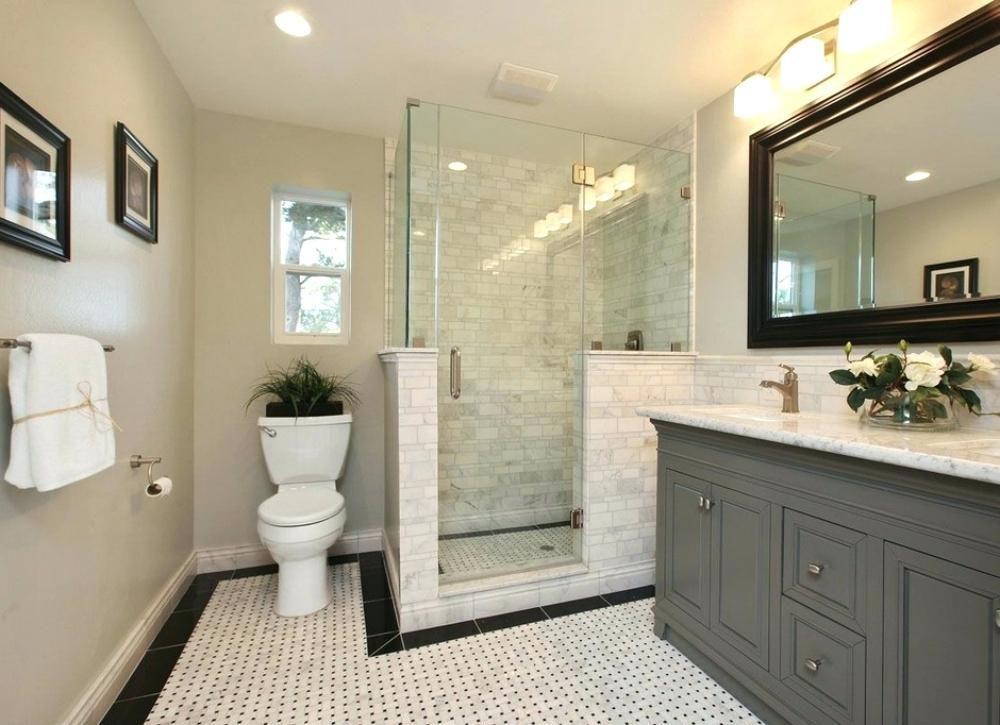 Terrific Bathroom Remodel Naples Fl Wallpaper Bathroom Design Magnificent Bathroom Remodeling Naples Fl Concept