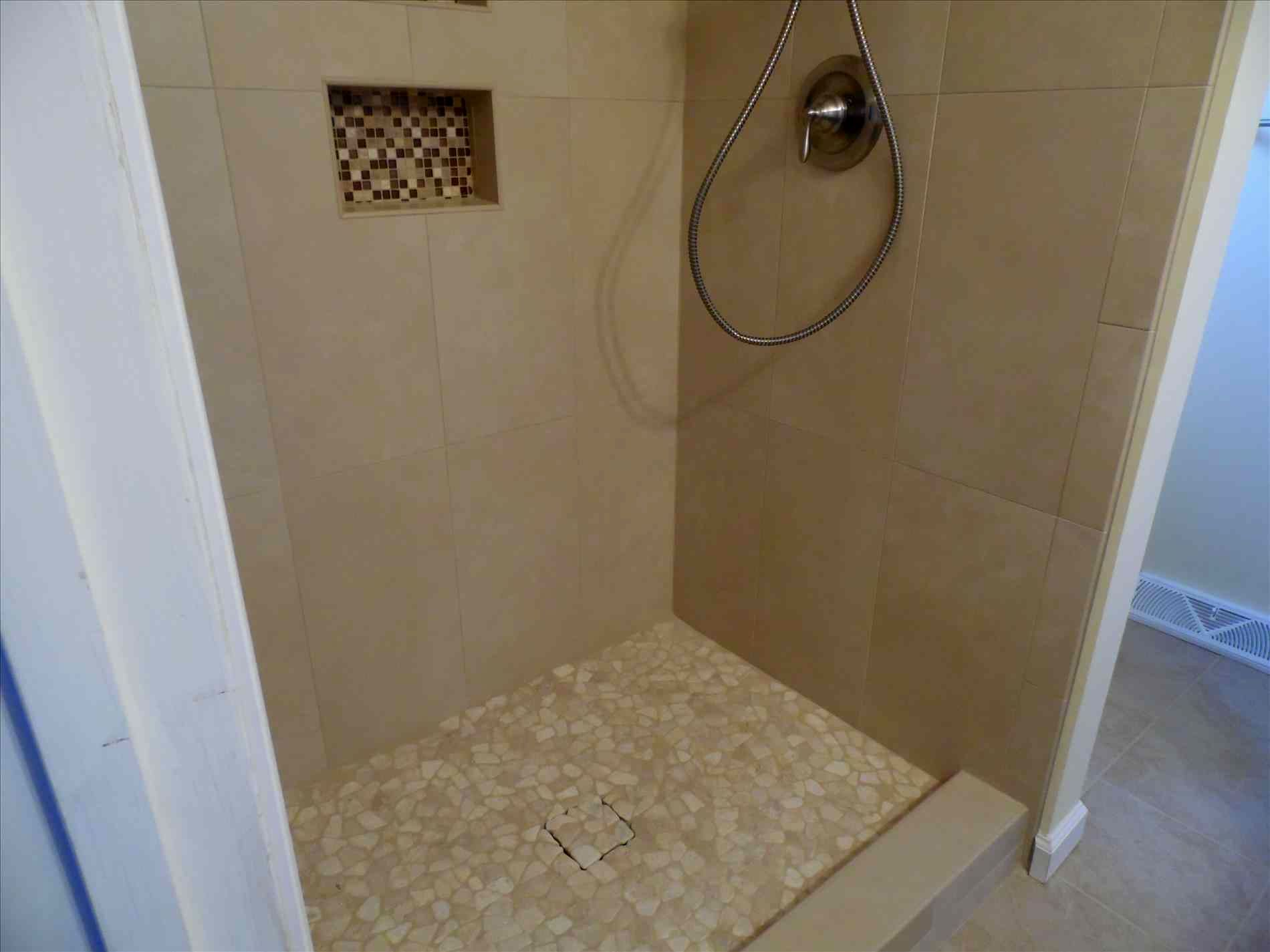 stylish bathroom remodel naples fl picture-Terrific Bathroom Remodel Naples Fl Wallpaper