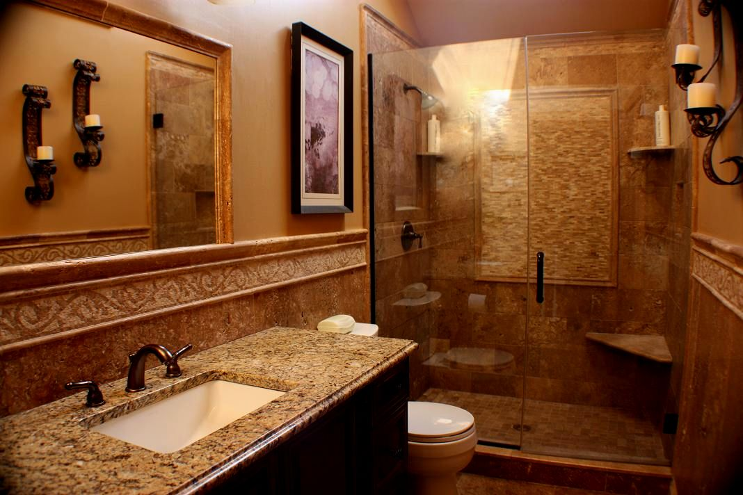 stylish bathroom remodel okc photograph-Lovely Bathroom Remodel Okc Décor