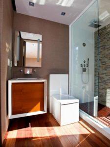stylish bathroom remodeling albany ny collection-Amazing Bathroom Remodeling Albany Ny Layout