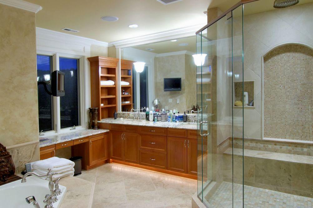 stylish bathroom remodeling san antonio tx online-Beautiful Bathroom Remodeling San Antonio Tx Plan