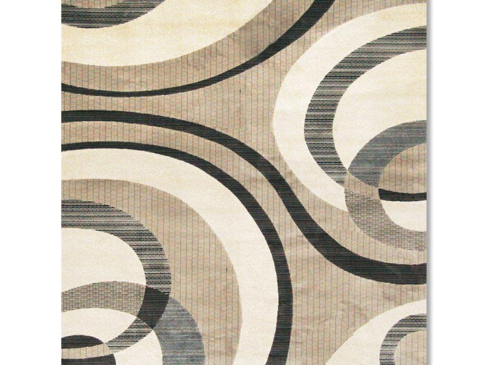 stylish bathroom rugs at walmart pattern-Cute Bathroom Rugs at Walmart Architecture