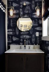 stylish bathroom sconce lighting décor-Inspirational Bathroom Sconce Lighting Décor