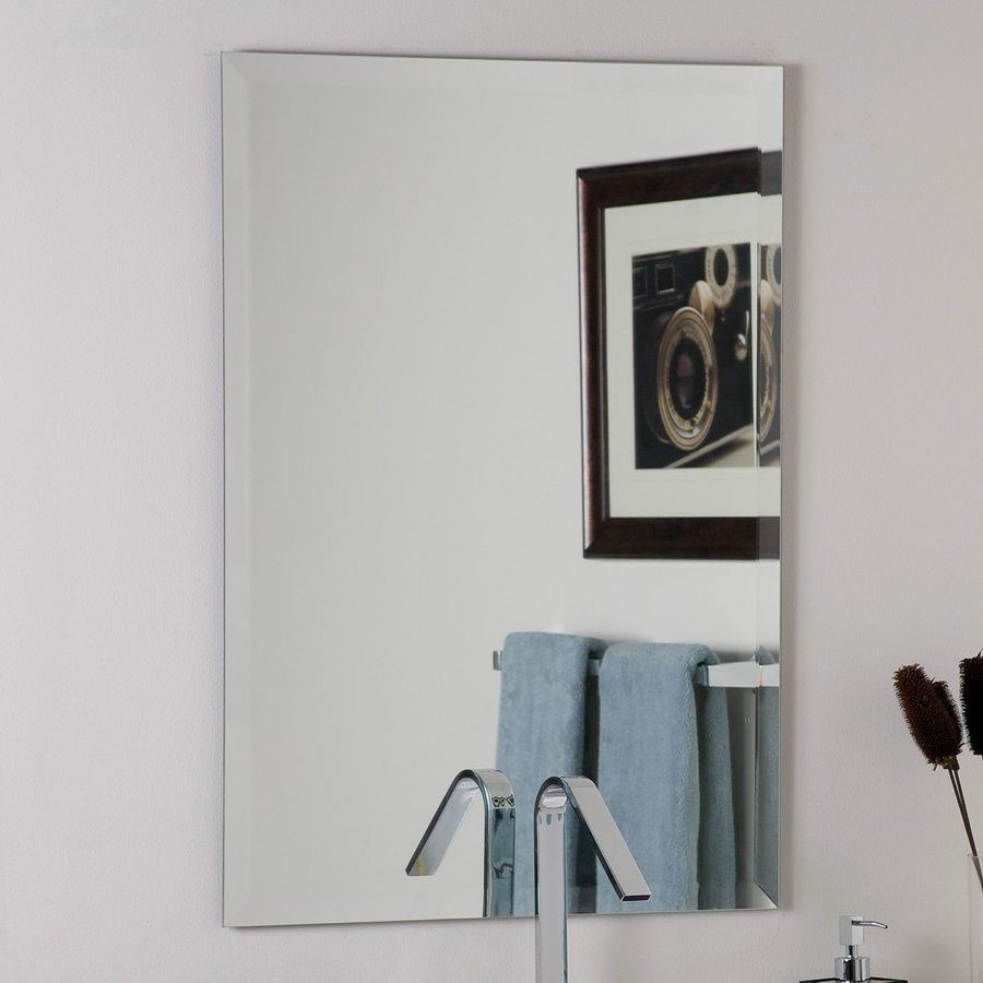 stylish bathroom shower hardware collection-Fresh Bathroom Shower Hardware Architecture