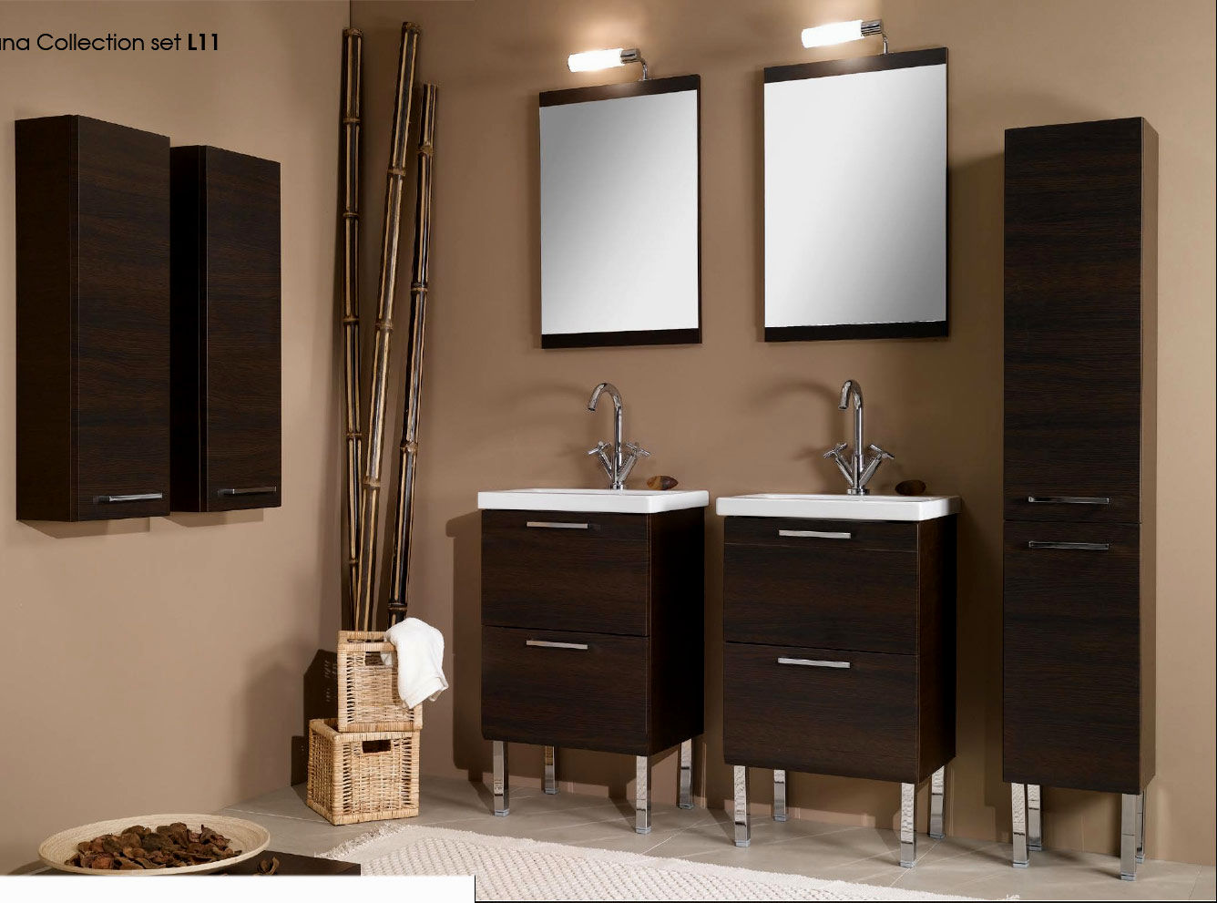 stylish bathroom shower storage photo-Top Bathroom Shower Storage Pattern