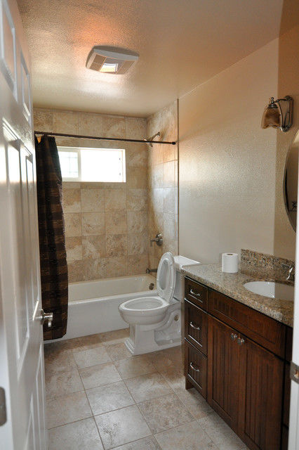 Stylish Bathroom Showrooms San Jose Online Fascinating Bathroom Showrooms  San Jose Pattern