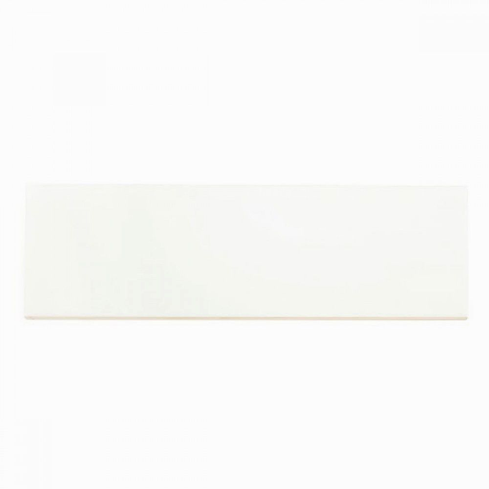 stylish bathroom tile cost online-Lovely Bathroom Tile Cost Model