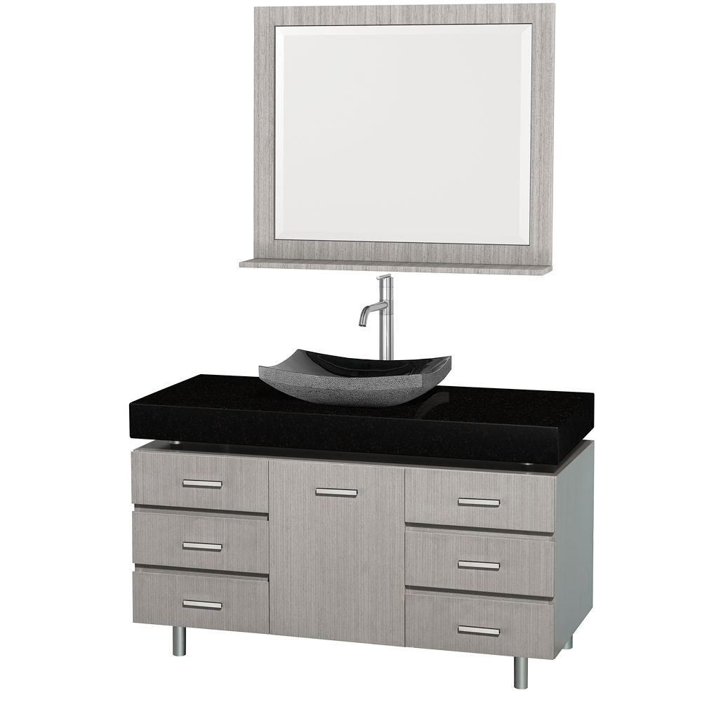 Fancy Bathroom Vanities Calgary Portrait - Home Sweet Home ...
