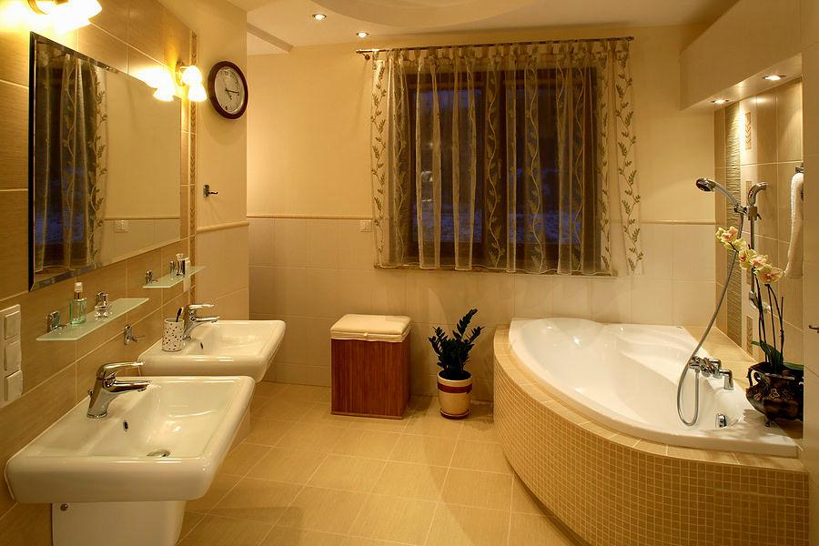 stylish bathroom vanities denver inspiration-Modern Bathroom Vanities Denver Pattern