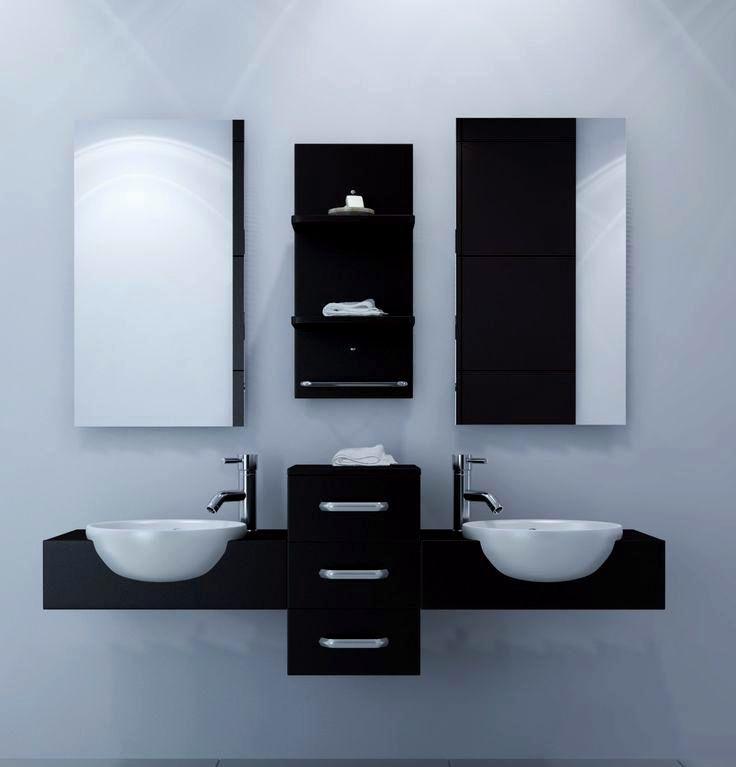 stylish bathroom vanities nj photograph-Amazing Bathroom Vanities Nj Ideas