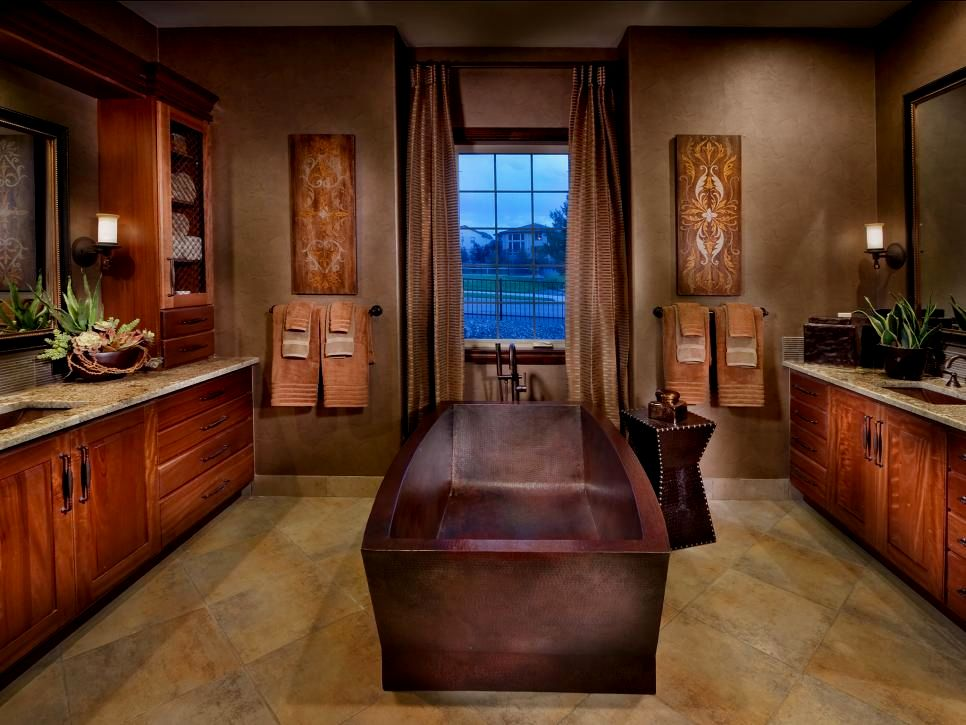 stylish bathroom vanities online design-Elegant Bathroom Vanities Online Image