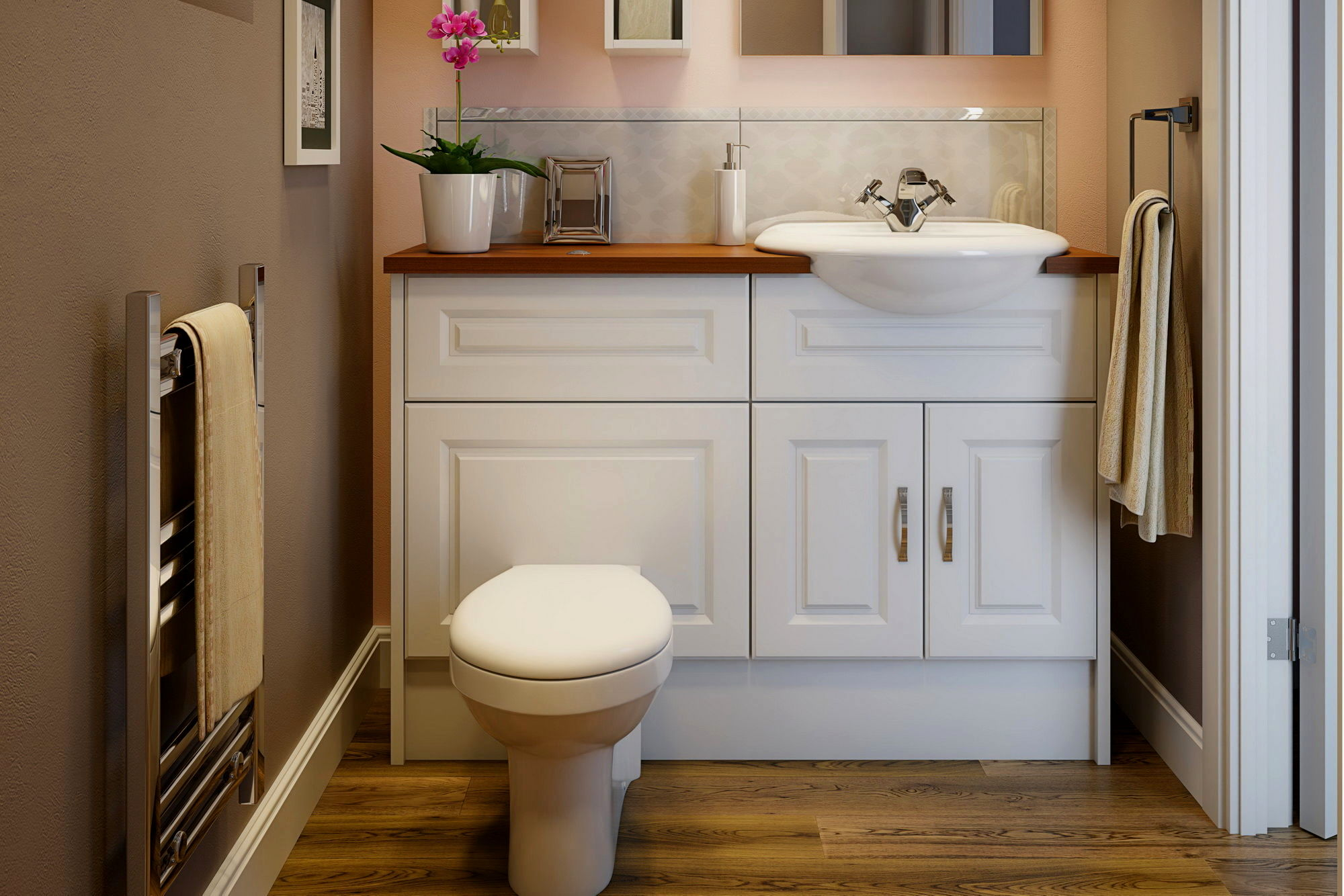 stylish bathroom vanities online plan-Elegant Bathroom Vanities Online Image