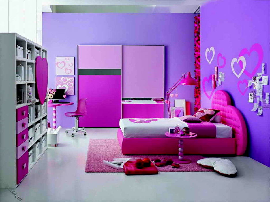 stylish bathroom vanity sets ikea pattern-Sensational Bathroom Vanity Sets Ikea Inspiration