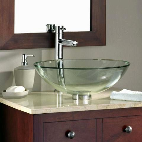 stylish bathroom vanity top inspiration-Fancy Bathroom Vanity top Photo