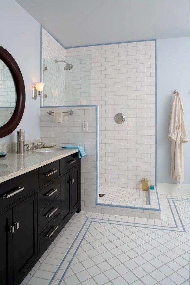 stylish bead board bathroom photo-Best Bead Board Bathroom Pattern