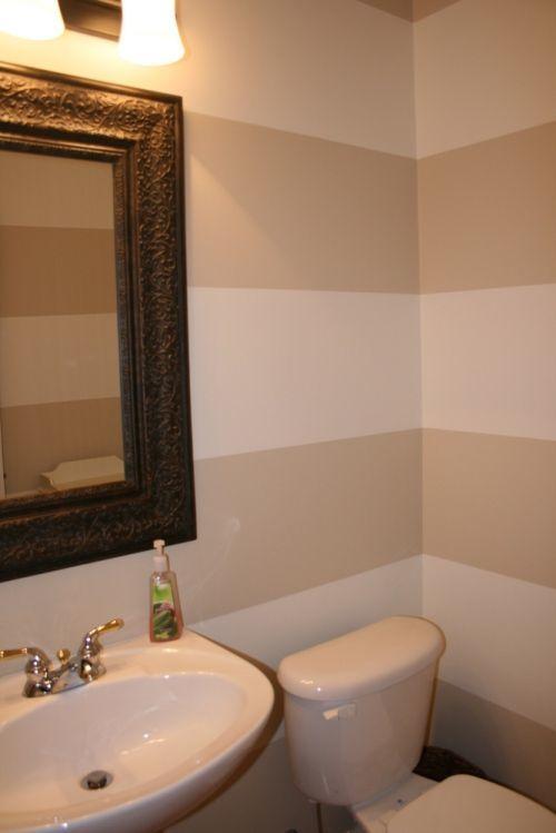 stylish best paint for bathroom pattern-Latest Best Paint for Bathroom Concept