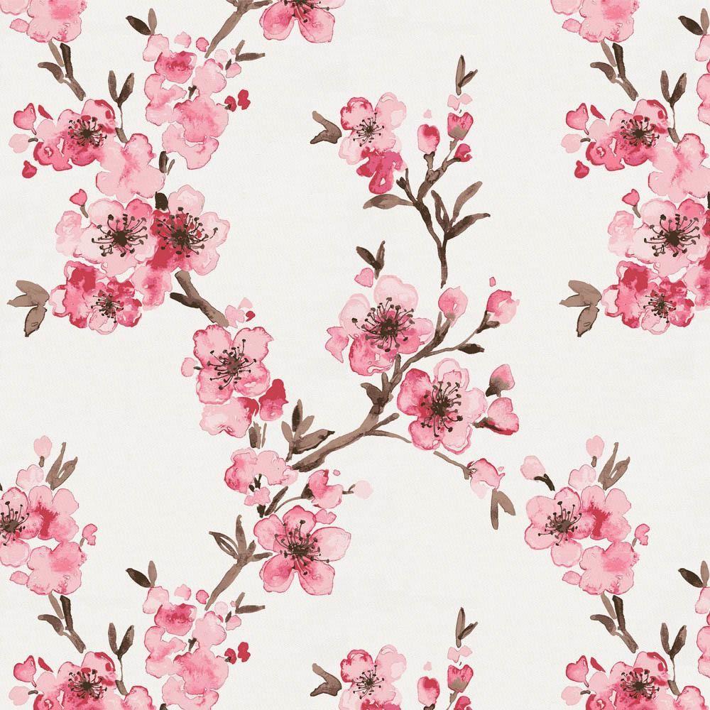 stylish cherry blossom bathroom set ideas-Stylish Cherry Blossom Bathroom Set Layout