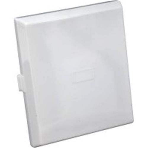 stylish ductless bathroom exhaust fan online-Best Ductless Bathroom Exhaust Fan Plan